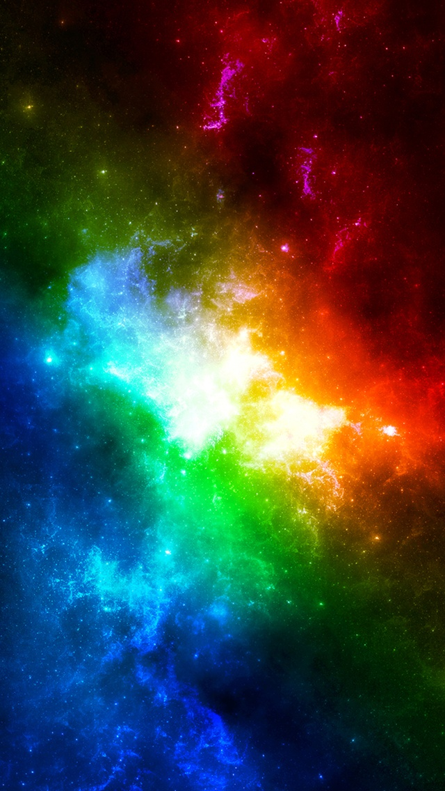 HD wallpapers iphone wallpaper text color