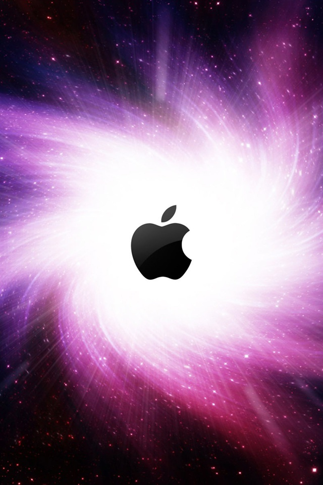 apple galaxy wallpapers driverlayer search engine