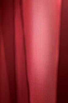 Red color, texture, light, abstract iPhone Wallpaper Preview
