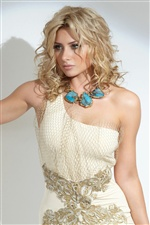 Alyson Michalka 01 iPhone wallpaper