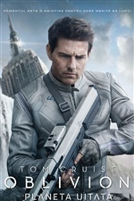 Oblivion, Tom Cruise iPhone wallpaper