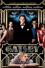 The Great Gatsby iPhone wallpaper