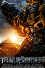 Transformers Bumblebee iPhone wallpaper