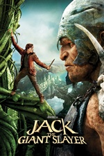 Jack the Giant Slayer iPhone wallpaper