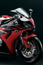 Honda sportbike motorcycles iPhone wallpaper