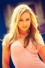 Kayden Kross 01 iPhone wallpaper