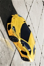 Luxury car, Lamborghini iPhone wallpaper