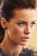 Kate Beckinsale 02 iPhone wallpaper