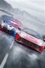 Need for Speed: Rivals iPhone wallpaper
