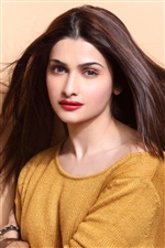 Prachi Desai 01 iPhone wallpaper
