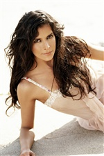 Patricia Velasquez 02 iPhone wallpaper