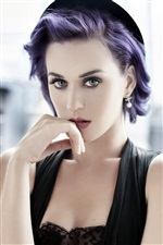 Katy Perry 14 iPhone Wallpaper