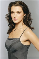 Rachel Weisz 01 iPhone Wallpaper
