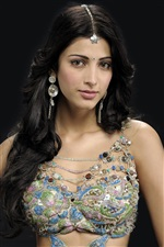 Shruti Haasan 04 iPhone wallpaper