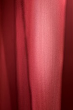 Red color, texture, light, abstract iPhone wallpaper